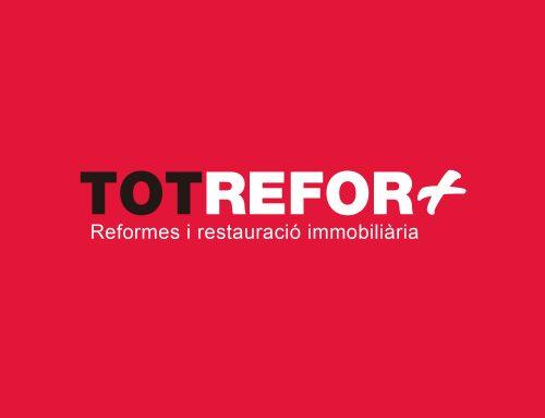 Tot reformas